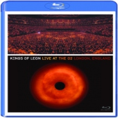 covers/684/live_at_the_o2_472298.jpg