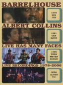 covers/684/live_has_many_faces_barre_899407.jpg