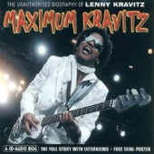 covers/684/maximum_kravitz_893274.jpg
