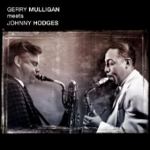 covers/684/meets_johnny_hodges_979899.jpg