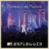 covers/684/mtv_presents_unplugged_466353.jpg