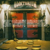 covers/684/odditorium_or_dvd_dandy_839614.jpg