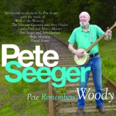 covers/684/peter_remembers_woody_1167087.jpg