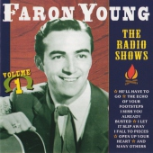 covers/684/radio_shows_vol1_618680.jpg