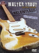 covers/684/relentless_the_concert_1276848.jpg