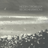 covers/684/reorchestrations_lp_1370738.jpg
