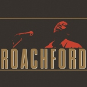 covers/684/roachford_1161701.jpg