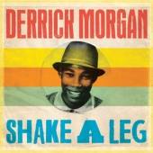 covers/684/shake_a_leg_hq_766558.jpg