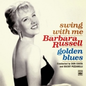 covers/684/swing_with_megolden_1353058.jpg