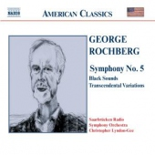 covers/684/symphony_no5_846044.jpg