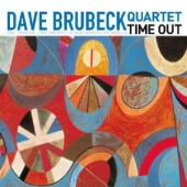 covers/684/time_out_brubeck_time_976940.jpg
