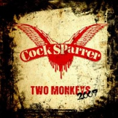 covers/684/two_monkeys_2009_1132439.jpg