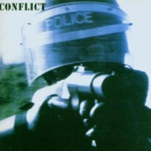 covers/684/ungovernable_force_1035440.jpg