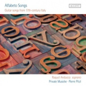 covers/685/alfabetto_songs_1278315.jpg
