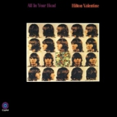 covers/685/all_in_your_head_1152757.jpg