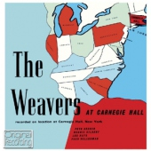 covers/685/at_carnegie_hall_823364.jpg