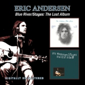 covers/685/blue_riverstages_lost_786321.jpg