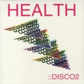 covers/685/disco_2_1271123.jpg