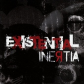 covers/685/existential_1370822.jpg