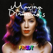 covers/685/froot_digipack_limited_edition_1323143.jpg