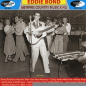 covers/685/memphis_country_music_1367005.jpg