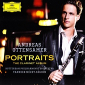 covers/685/portraitsa_clarinet_album_565895.jpg