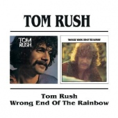 covers/685/tom_rushwrong_end_of_the_1067518.jpg