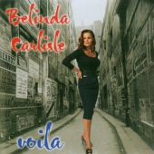 covers/685/voila_ltd_1155109.jpg