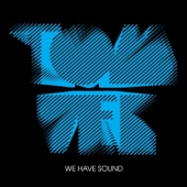 covers/685/we_have_sound_reissue_1372185.jpg