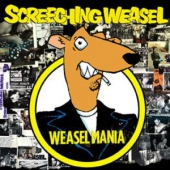 covers/685/weasel_mania_959579.jpg