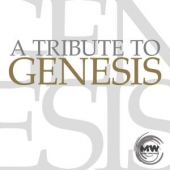 covers/686/a_tribute_to_genesis_814529.jpg