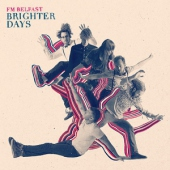 covers/686/brighter_days_1249688.jpg