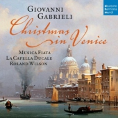 covers/686/christmas_in_venice_626218.jpg