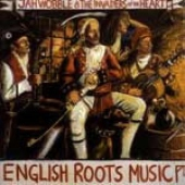 covers/686/english_roots_music_983062.jpg