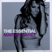 covers/686/essential_mariah_carey_399327.jpg