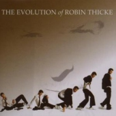 covers/686/evolution_of_robin_delux_807208.jpg