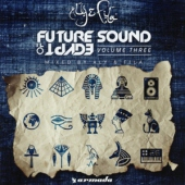 covers/686/future_sound_of_egypt_1366701.jpg