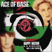 covers/686/happy_nation_us_version_38882.jpg