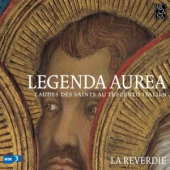 covers/686/legenda_aurea_1280660.jpg