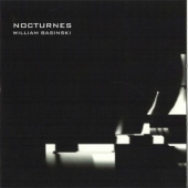 covers/686/nocturnes_1108594.jpg