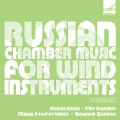 covers/686/russian_chamber_music_for_1099684.jpg