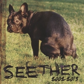 covers/686/seether_20022013_768745.jpg