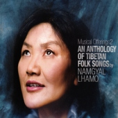 covers/687/anthology_of_tibetan_866111.jpg