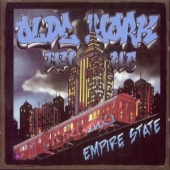 covers/687/empire_state_864079.jpg