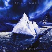 covers/687/final_call_863640.jpg