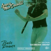 covers/687/flute_power_869213.jpg