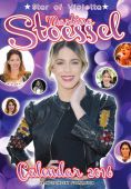 covers/687/kalendar_2016__filmvioletta__martina_s_297_x_420_mm.jpg