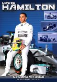 covers/687/kalendar_2016__motorsportlewis_hamilton_297_mm_x_420_mm.jpg