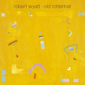 covers/687/old_rottenhat_lpcd_12in_862324.jpg