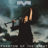 covers/687/phantom_of_the_night_lp_580077.jpg